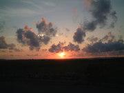 02_miyako_sunset