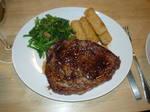 02_steak