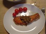 05_salmon