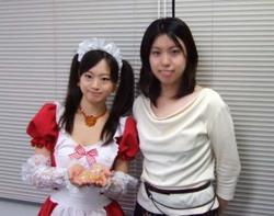 060925_kyanchi_02