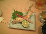 0629_kanroku_ayu