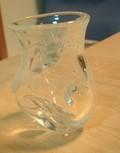 0725_glass02