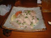 07_miyako_suchiki