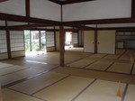 12_tenryu_hondou