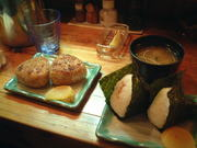 16_miyako_onigiri