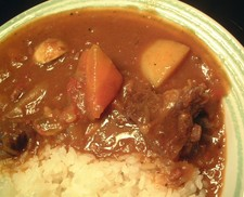 20060302_curry