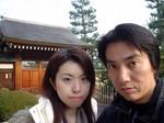 21_daikaku_kinen