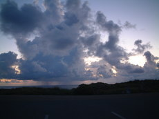 Miyako2005_dawn