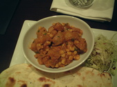 curry_0405