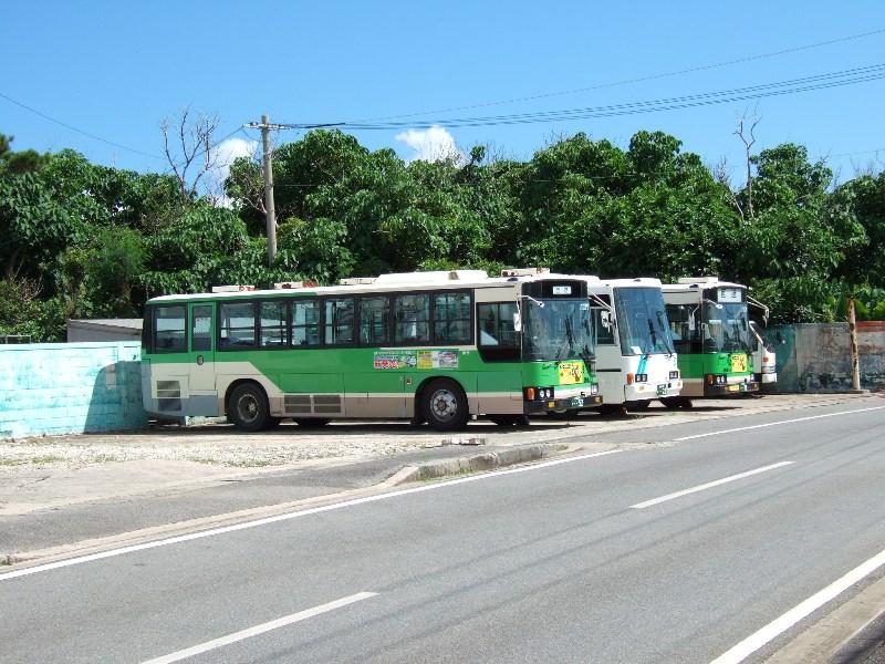 080701bus