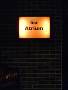 Ca2h27wt_atrium